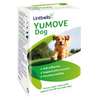 YUMOVE DOG 60 TABS (4608171311157)