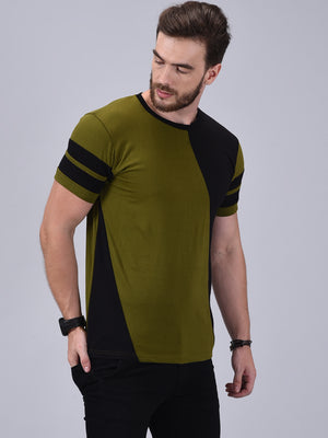 Wrath Daredevil T-Shirt for Men