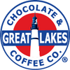 Great Lakes  Chocolate & Coffee