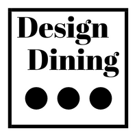 Design Dining Store