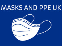 Masks & PPE UK