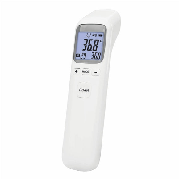Contactless Digital Thermometer from £70.00 each