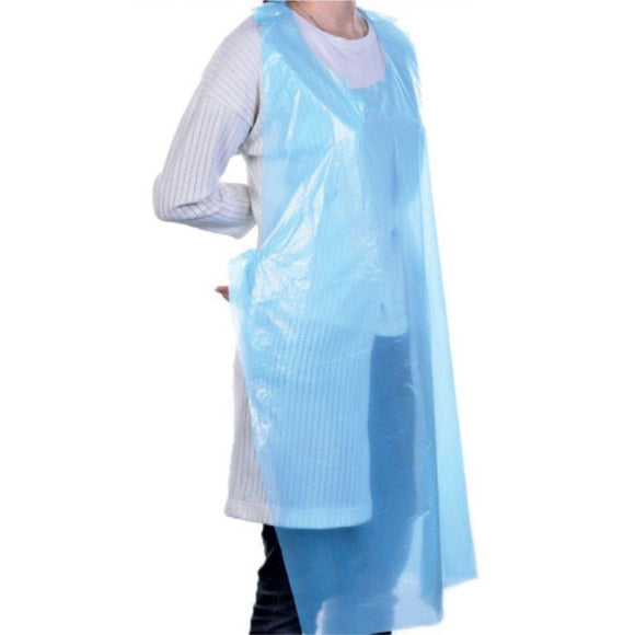 Disposable Apron from £0.17 each