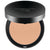 BarePRO Performance Wear Powder Foundation Natural 11