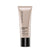 Complexion Rescue Tinted Hydrating Gel Cream SPF 30 Tan 07