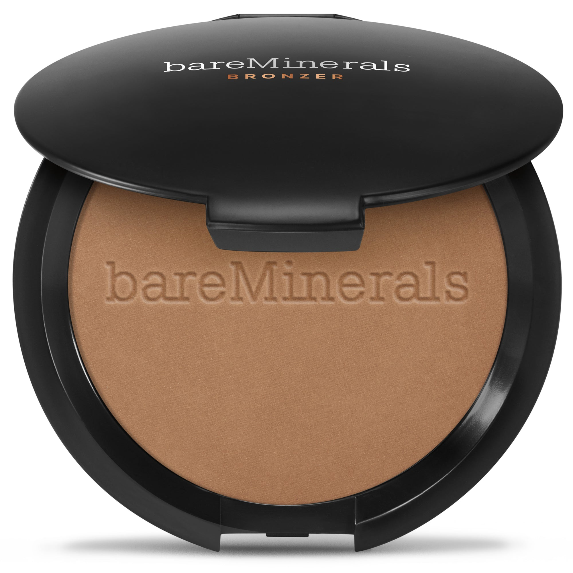 Endless Summer Bronzer – Faux Tan