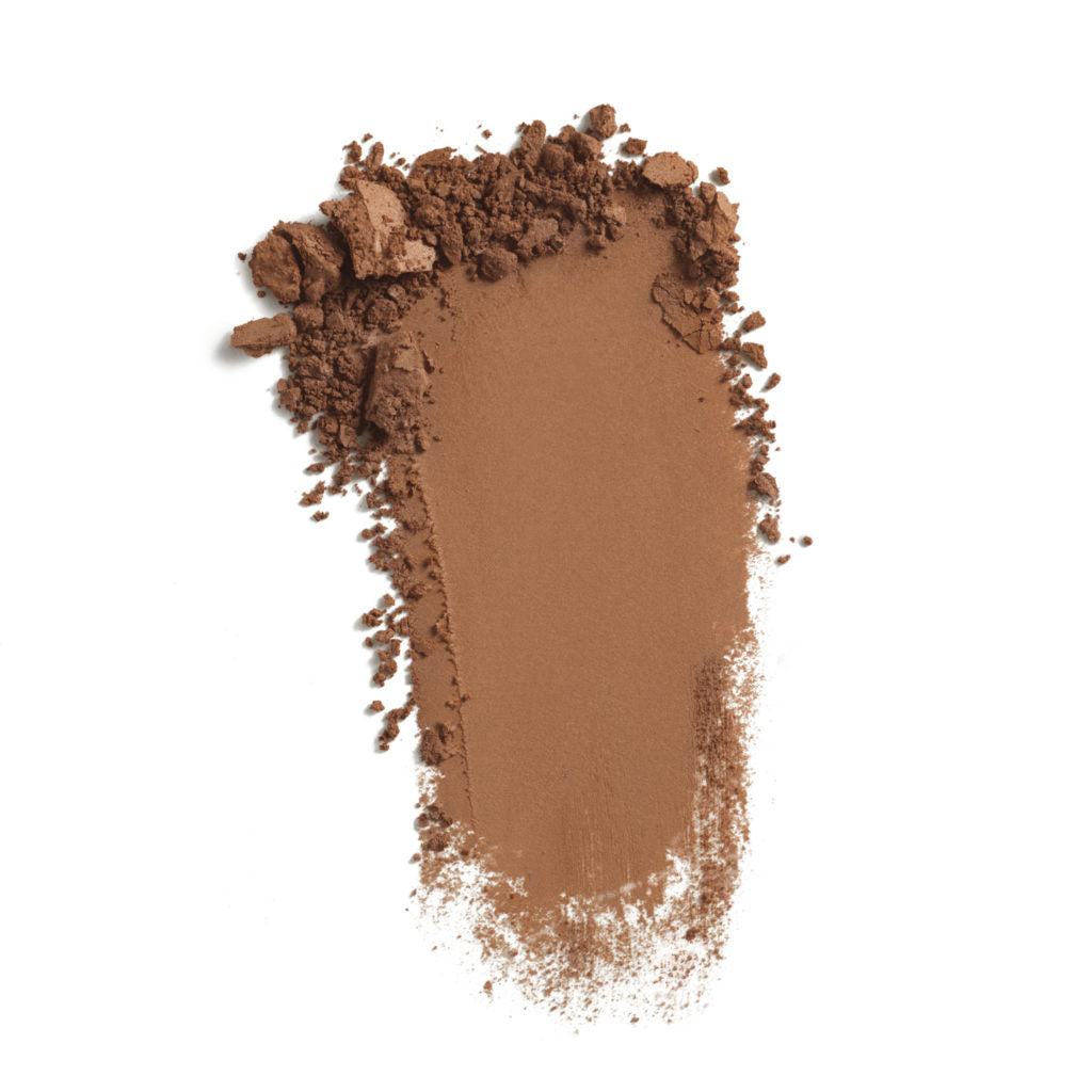 Endless Summer Bronzer – Warmth