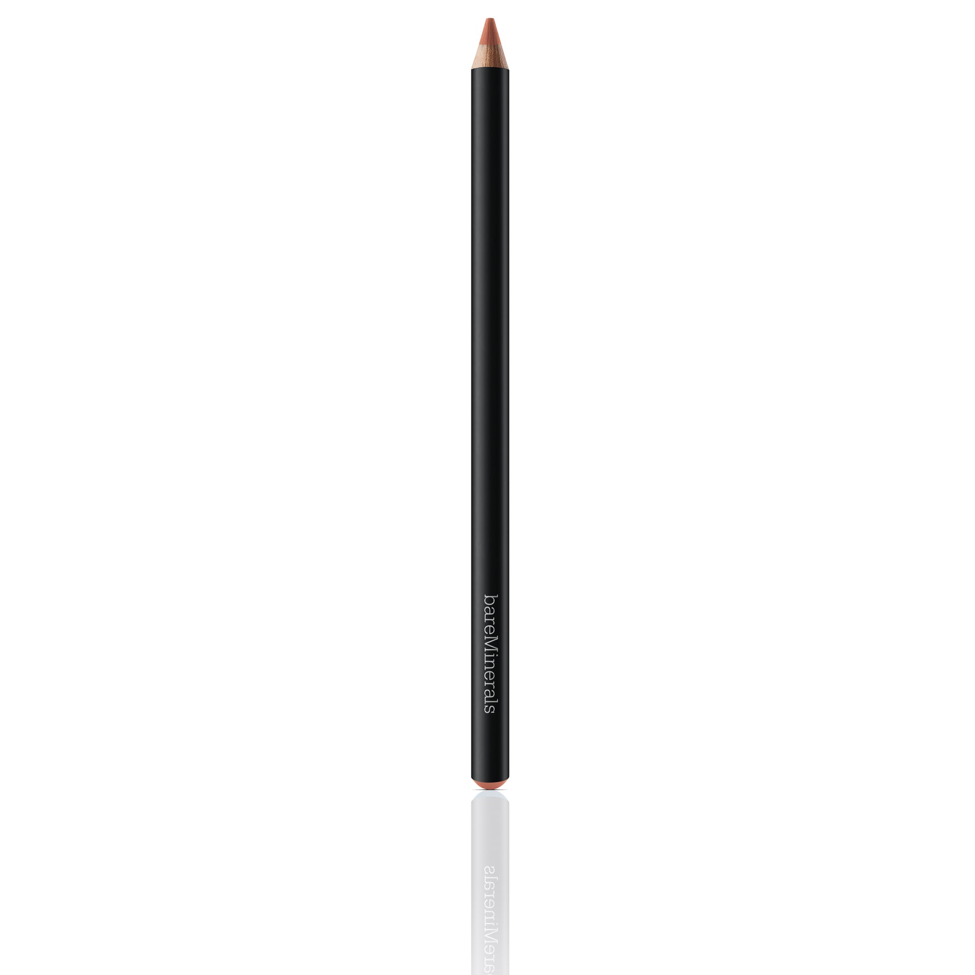 Gen Nude Under Over Lip Liner Borderline