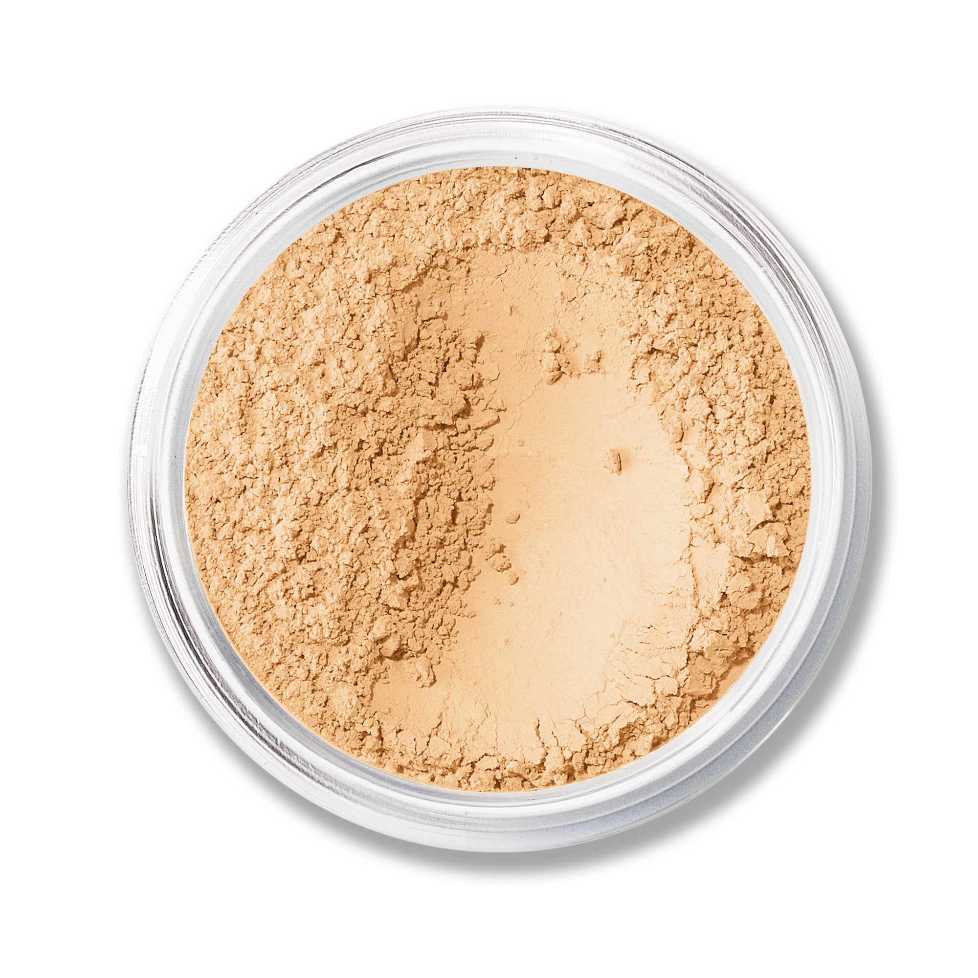 Matte Foundation SPF 15 Light Matte 08