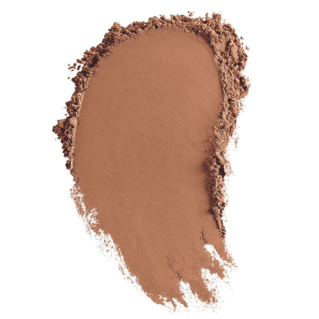Original SPF 15 Foundation Tan 19