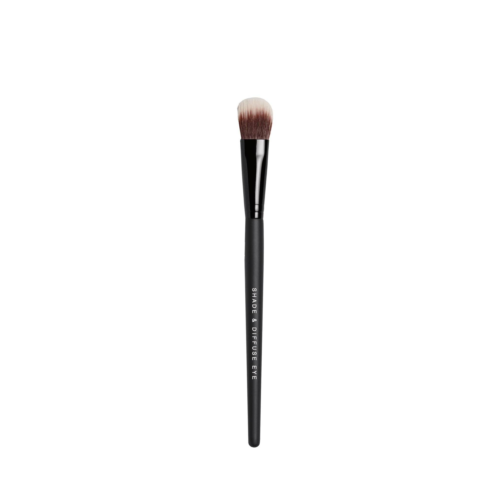 Shade and Diffuse Eye Brush