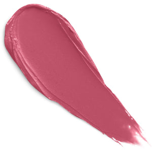 barePRO™ Longwear Lipstick Strawberry