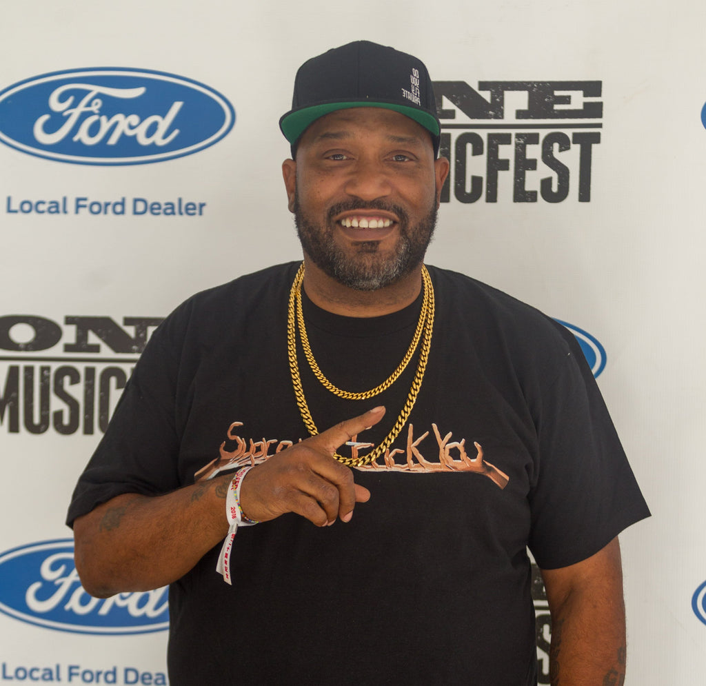 Bun B Speaks Out Against Tory Lanez Shooting Meg Thee Stallion The Music Industry Report INC.