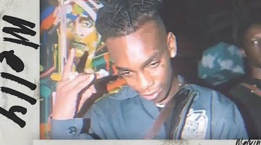 The REAL YNW Melly Story (Documentary)