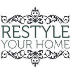 Restyle your Home