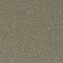 Afbeelding in Gallery-weergave laden, STUCCO D'OR METALLICO – Metallic muurverf
