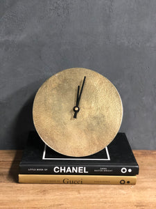 Coffeetable book Chanel