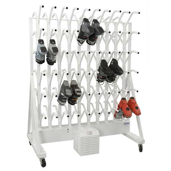 Commercial Boot Dryer