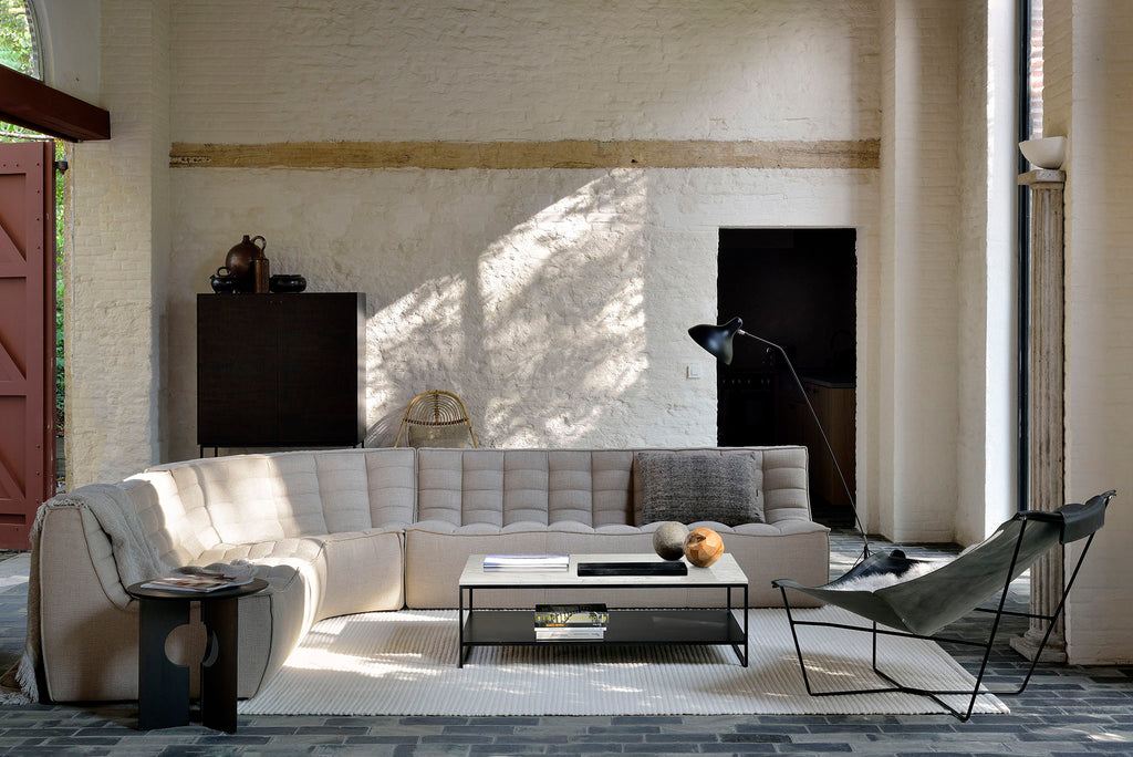 Shop the Ethnicraft collection at Life Interiors in Sydney, Melbourne & Online.