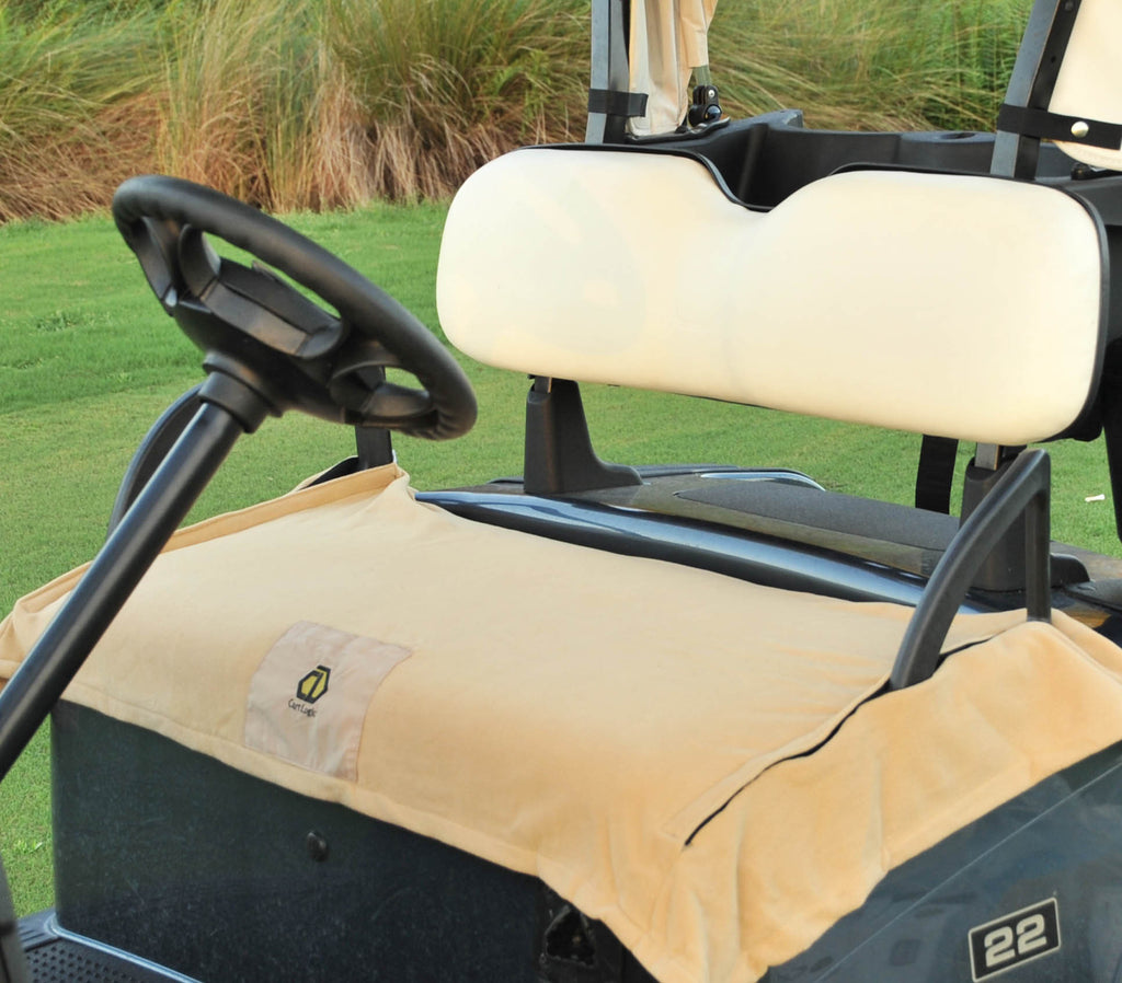 Cart-Logic - Golf Cart Seat Blankets on golf games, golf tools, golf accessories, golf trolley, golf cartoons, golf machine, golf handicap, golf players, golf girls, golf hitting nets, golf buggy, golf words, golf card,