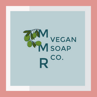 Mark My Roots Soap Co.