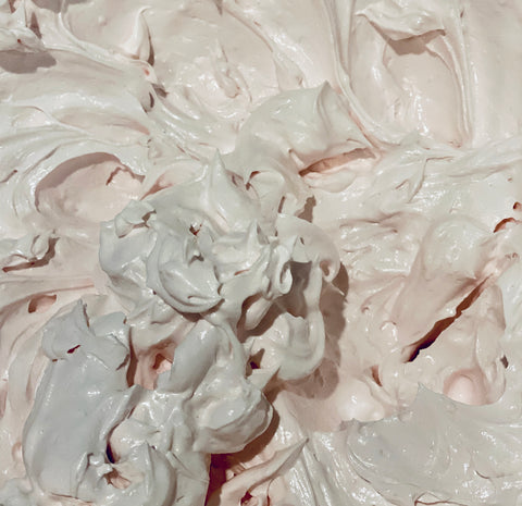 Whipped Body Butter | APPELSIN