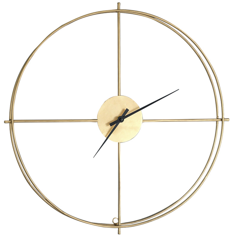 """Phoenix"" Wooden Wall Clock Limited Edition Collection"