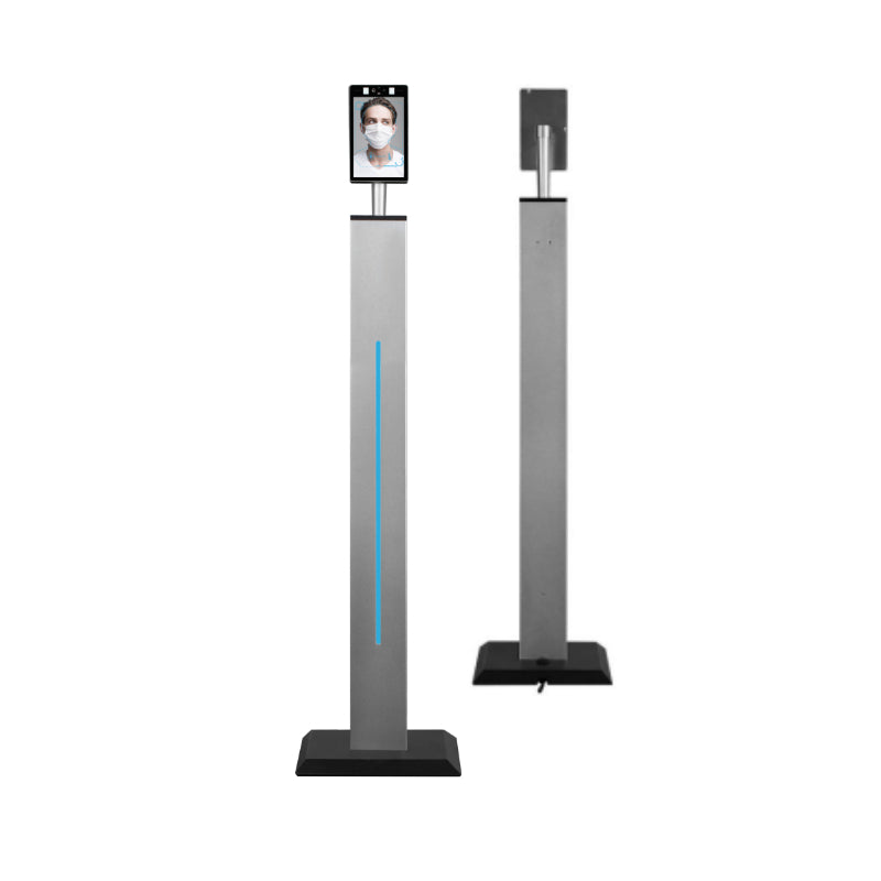 Thermal Scanner Stands and Mounts