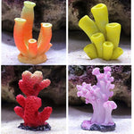 Artificial Coral Reef Decoration