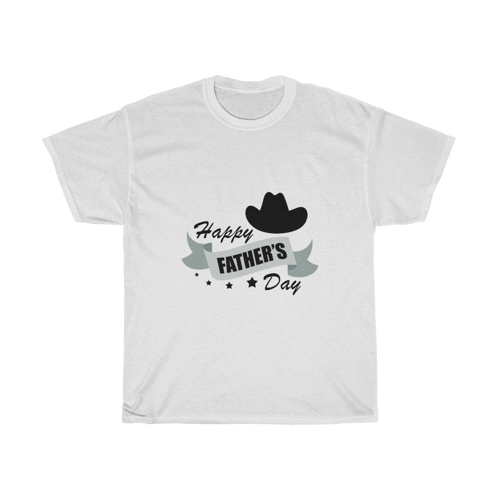Happy Father's Day Tshirt