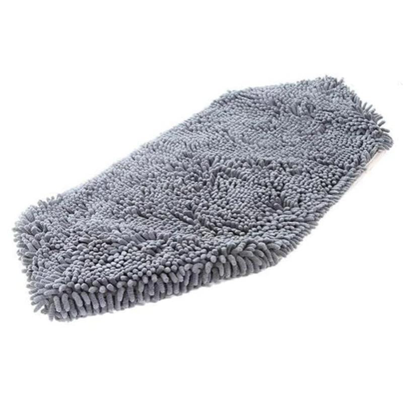 Dog Towel