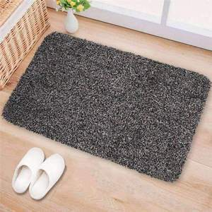 MAGIC DOOR MAT