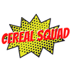 Cereal Squad