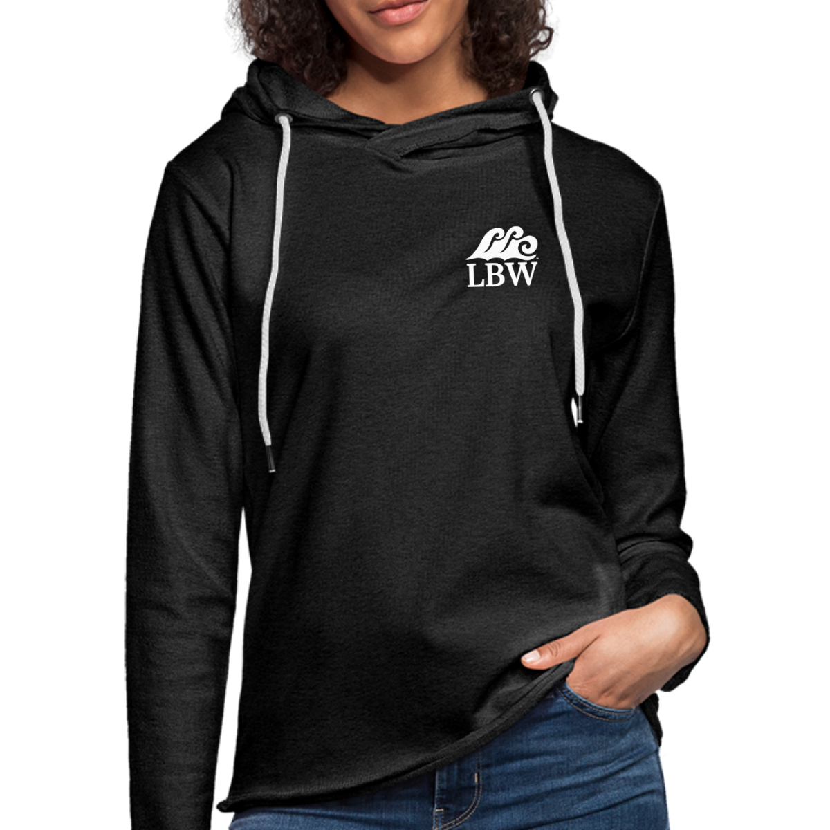 """The Kelsey"" Save the Turtles-Unisex Terry Hoodie"