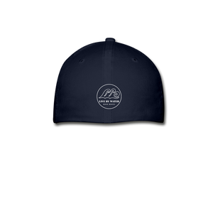 Open image in slideshow, Lake Life-Baseball Cap - navy