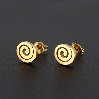 'Liliana' Earrings