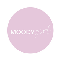 Moodygirl Chocolate