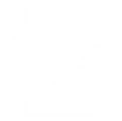 Roadside Secrets