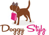Doggy-Stylz-Tips-natural-dog-food