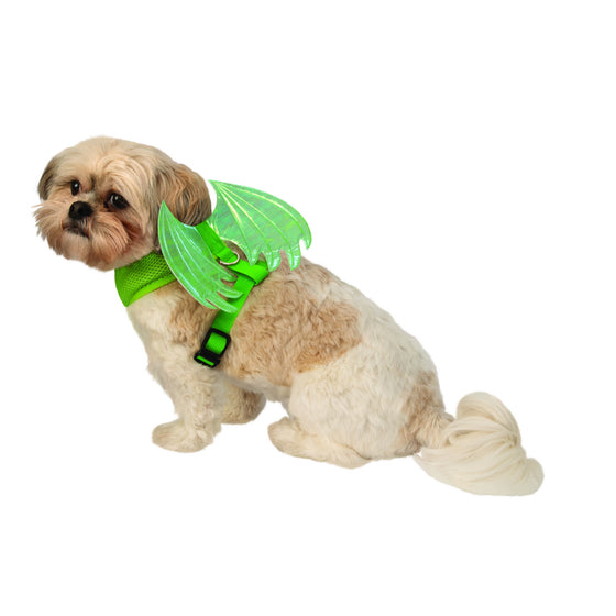 Dragon Wings Pet Harness