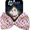 Doggy Stylz Dog-products New Penelopes Pretty Ornaments Pet Bow Tie
