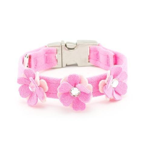 Susan Lanci Dog-products Alexandra Bracelet