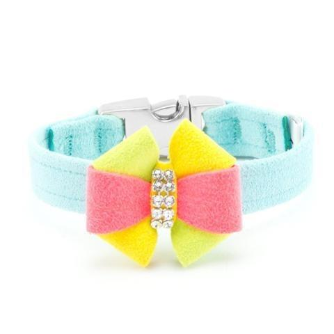 Susan Lanci Dog-products Angela Bracelet