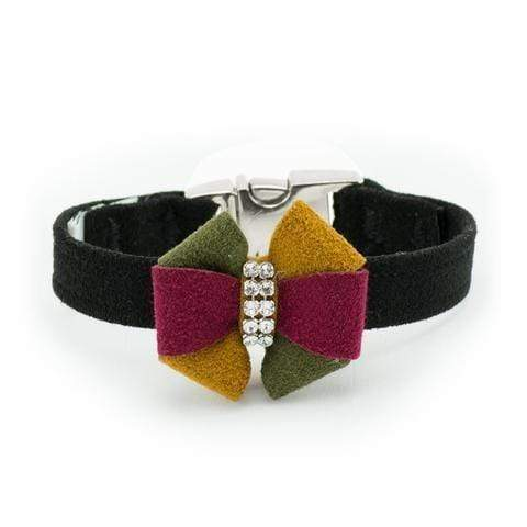 Susan Lanci Dog-products Autumn Bracelet