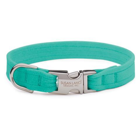Susan Lanci Dog-products Bimini Perfect Fit Collar