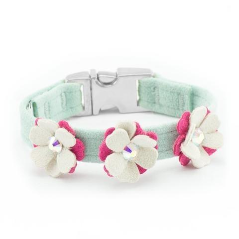 Susan Lanci Dog-products Blossom Bracelet