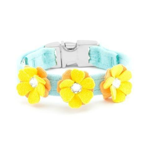 Susan Lanci Dog-products Darla Bracelet