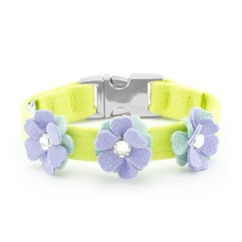 Susan Lanci Dog-products Emma Bracelet
