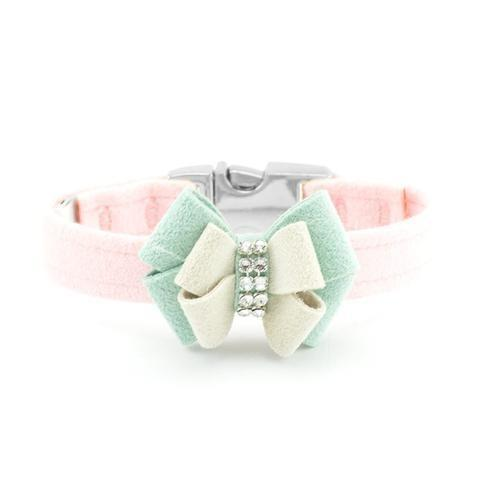Susan Lanci Dog-products Hope Bracelet