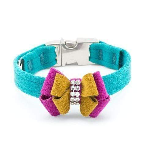 Susan Lanci Dog-products Isabella Bracelet
